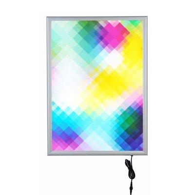 LEDbord Enkelzijdig A1