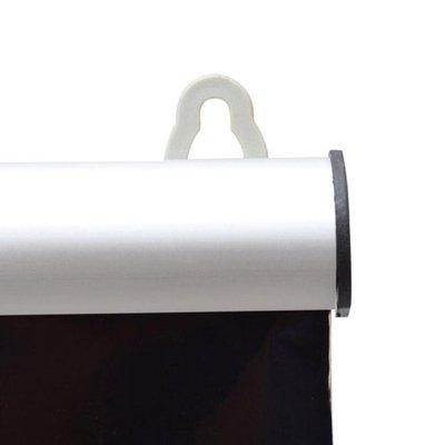 Posterklem 500 mm
