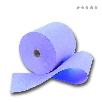 38x70x17,5 mm - hydro 80G violet - 50 rl