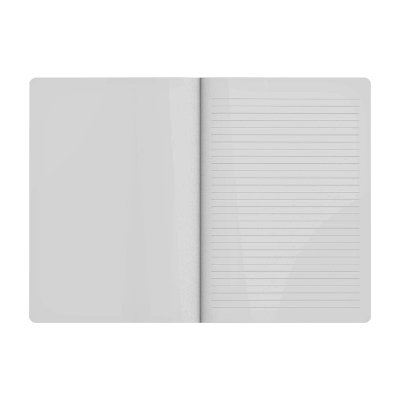 Notitieboek Qc Original A5 Fuchsia